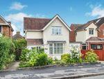Thumbnail to rent in Farm Road, Leamington Spa, Warwickshire, England