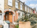 Thumbnail for sale in Stamford Road, London
