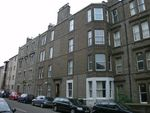 Thumbnail to rent in Gowrie Street, Dundee