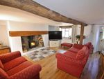 Thumbnail to rent in Hailey, Witney