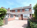 Thumbnail for sale in Templecombe Drive, Sharples, Bolton, Greater Manchester