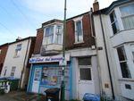 Thumbnail to rent in Lodge Road, Southampton