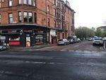 Thumbnail to rent in Green Holme Street, Glasgow