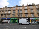 Thumbnail for sale in Duke Street, Glasgow