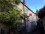 Thumbnail to rent in Frenchgate, Richmond, North Yorkshire