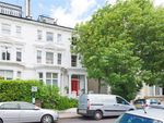 Thumbnail to rent in Belsize Park Gardens, London