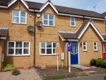 Thumbnail to rent in Stonehills Way, Sutton In Ashfield, Nottinghamshire