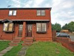 Thumbnail to rent in Swallow Gardens, Carlton, Nottingham