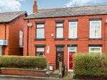 Thumbnail to rent in Spendmore Lane, Chorley