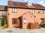 Thumbnail to rent in St. Peters Court, Moreton-In-Marsh