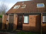 Thumbnail to rent in Langcliffe Drive, Heelands, Milton Keynes