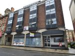 Thumbnail to rent in 61-64 High Street, Southampton