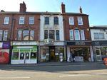 Thumbnail for sale in Market Place, Long Eaton, Nottingham
