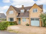 Thumbnail for sale in Granbrook Lane, Mickleton, Chipping Campden