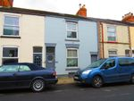 Thumbnail for sale in Stanhope Road, Northampton