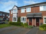 Thumbnail to rent in Moorhead Gardens, Warton, Preston