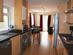 Thumbnail to rent in Daniel Street, Cathays, Cardiff