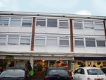 Thumbnail to rent in Earlham House Shops, Earlham Road, Norwich