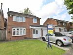 Thumbnail for sale in St. Matthews Close, Pemberton, Wigan