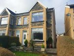 Thumbnail to rent in Gwerthonor Road, Gilfach, Bargoed