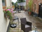 Thumbnail for sale in Fitzhead, Taunton