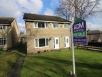 Thumbnail to rent in Richmond Court, Cowlersley, Huddersfield