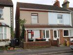 Thumbnail to rent in Thornton Street, Kempston, Bedford