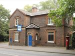 Thumbnail to rent in The Old Post House, Weybridge