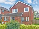 Thumbnail for sale in Holly Close, West Chiltington, West Sussex