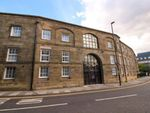 Thumbnail to rent in Deuchar House, 158 Sandyford Road, Sandyford, Newcastle Upon Tyne