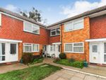 Thumbnail for sale in Walton Road, East Molesey