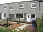 Thumbnail to rent in Irvine Drive, Linwood, Paisley