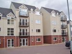 Thumbnail to rent in The Sawmills, Port Road, Carlisle, Cumbria
