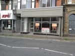 Thumbnail to rent in 4 / 6 Abergele Road, Colwyn Bay