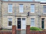 Thumbnail for sale in Rosedale Terrace, North Shields
