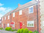Thumbnail for sale in Allen Road, Shaftesbury