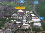 Thumbnail to rent in Olivers Place, Fulwood, Preston