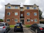 Property history Hoff Beck Court, Bordesley, Birmingham B9
