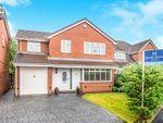 Thumbnail for sale in Melchester Grove, Longton, Stoke-On-Trent