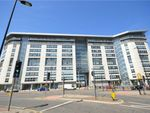 Thumbnail to rent in Echo Building, West Wear Street, Sunderland, Tyne And Wear