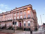 Thumbnail to rent in 35-36 Hamilton Square, Birkenhead, Merseyside