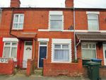Thumbnail to rent in Dorset Road, Coventry