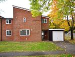 Thumbnail to rent in Stephenson Road, Arborfield, Reading