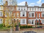 Thumbnail to rent in Priory Gardens, Highgate, London