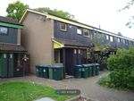 Thumbnail to rent in Meschines Street, Coventry