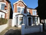 Thumbnail to rent in Whitworth Road, London