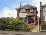 Thumbnail for sale in Whitburn Road, Toton, Beeston, Nottingham