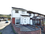 Thumbnail for sale in 21 Arden Road, Greenock