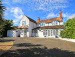 Thumbnail for sale in Ashacre Lane, Worthing