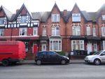 Thumbnail to rent in Endwood Court Road, Handsworth Wood